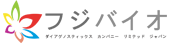 Fujibio-Logo